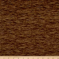 Riverwoods Quilt Trails Blender Brown