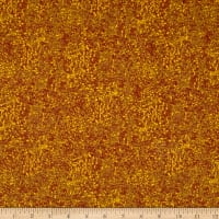 Riverwoods Quilt Blender Multi/Gold
