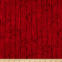 Riverwoods Quilt Trails Blender Dark Red