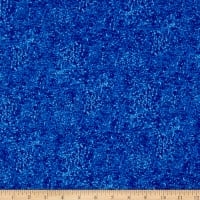 Riverwoods Quilt Trails Blender Dark Blue