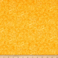Riverwoods Quilt Trails Blender Yellow