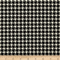 Riverwoods Glamping Gypsies Checkered Black