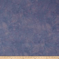 Riverwoods Great Wall Square Wave Purple/Blue