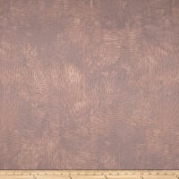 Riverwoods Whisper Abstract Brown