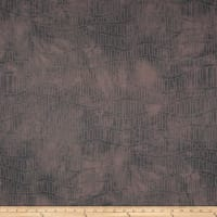 Riverwoods Whisper Square Wave Grey