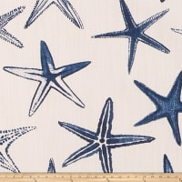 Scott Living Starfish Luxe Linen Vista