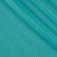 PolarTec Power Dry Mesh Knit Aqua