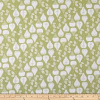 Art Gallery Gathered Sweet Harvest Olive Green