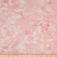 Art Gallery Decadence Rocaille Surface Soft Baby Pink