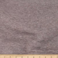 Telio Drake Sweatshirt Fleece  Taupe