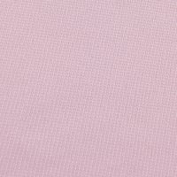 Scuba Knit Solid Pink