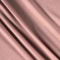 French Satin Mauve