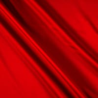 French Satin Red