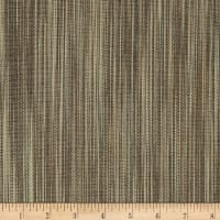 Ralph Lauren Home LCF68396F Deon Weave Stripe Yarn Dyed Bark