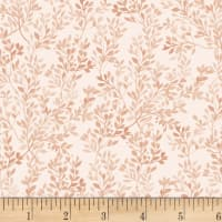 Clare Theresa Gray Birdsong Branches Beige