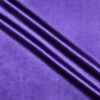 Royal Velvet Purple