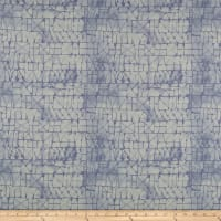 Marcia Derse Art History:101 Graphic Klee Morning Glory