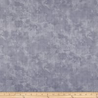 Laura Berringer Songbook The Beautiful Graph Paper Texture Blue
