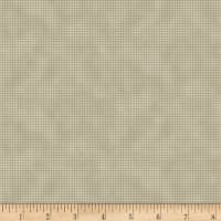 Timeworn Tool Box Tape Measure Tattersal Texture Gray
