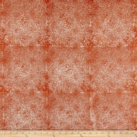 Kim Eichler-Messmer Imbue Batiks Tossed Seed Orange