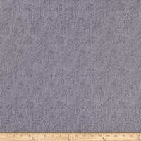 Lewis & Irene Kimmeridge Bay Rock Dark Grey