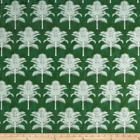 Tommy Bahama Outdoor Palm Life Verde