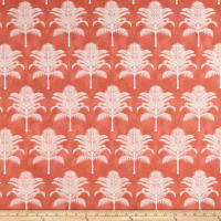 Tommy Bahama Outdoor Palm Life Sunset