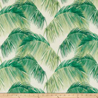 Tommy Bahama Outdoor Palmas Verde