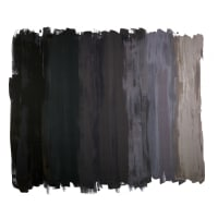Andover Paint Darks