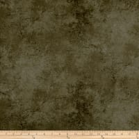 Maywood Studio High Country Crossing Granite Blender Brown Taupe