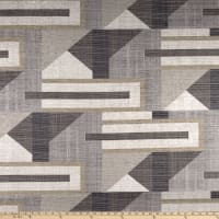 Springs Creative Latitude Chenille Neutral