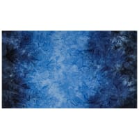Anthology Fabrics Specialty Mirror Ombre Mirror Gradient Blue