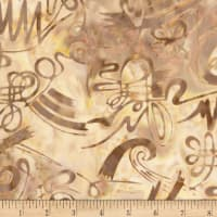 Anthology Fabrics Specialty Signature Signature Parchment