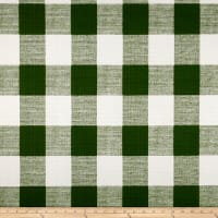 Premier Prints Luxe Outdoor Anderson Herb
