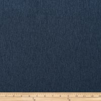 Artistry Livingston Texture Denim