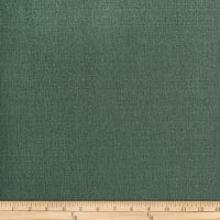 Artistry Motherwell Chenille Bayberry
