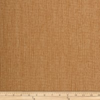Artistry Seaton Chenille Wheat