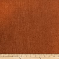 Artistry Motherwell Chenille Spice