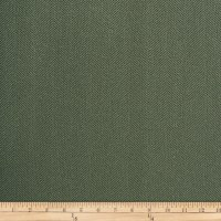 Crypton Home Johnstone Herringbone Foam