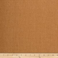 Artistry Gresford Performance Basketweave Sand