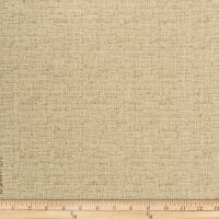 Crypton Home Garrett Texture Hemp