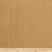 Artistry Motherwell Chenille Buff