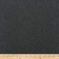 Artistry Livingston Texture Flannel