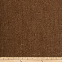 Artistry Renfew Herringbone Tweed