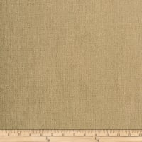 Artistry Motherwell Chenille Sage