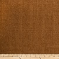 Artistry Motherwell Chenille Caramel