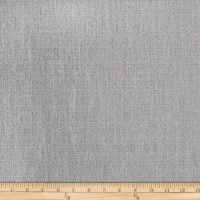 Artistry Motherwell Chenille Mica