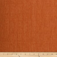 Artistry Seaton Chenille Tangelo