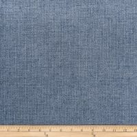 Artistry Edinburgh Texture Denim