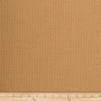 Artistry Gresford Performance Basketweave Cork